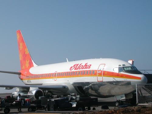 Aloha_air.JPG