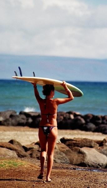 SURFER01.jpg