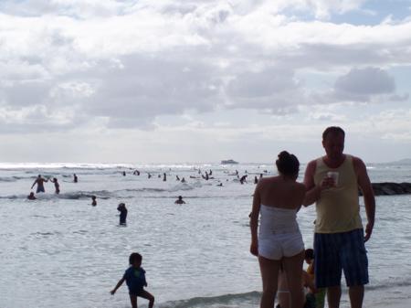 beach00.jpg