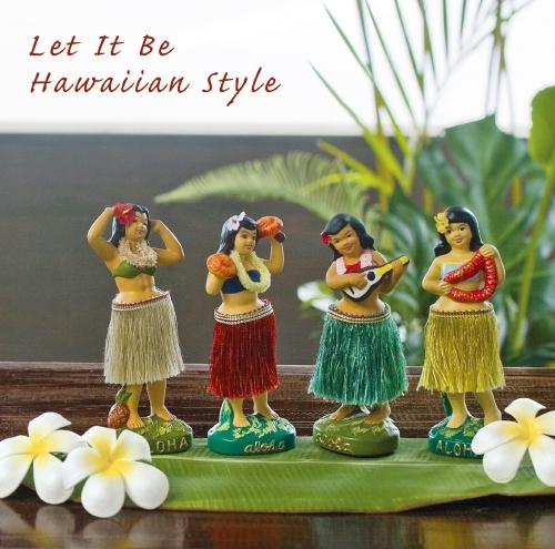 hawaiian style.jpg