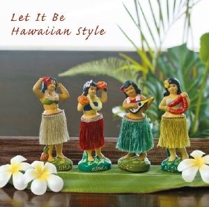 hawaiian style_small.jpg