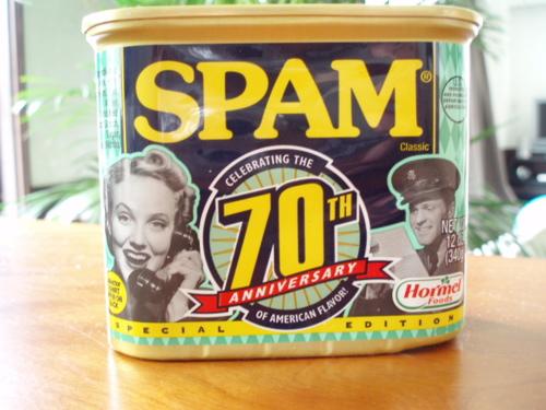 spam70.JPG